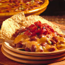 Best Chili Cheese Dip
