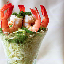 appetizers recipes at cooksrecipescom