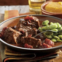 Smoky Chipotle Pot Roast
