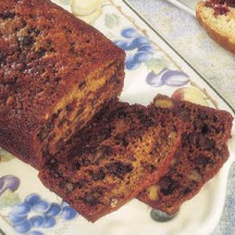 Nostalgia Date-Nut Loaves